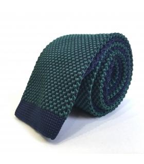 Corbata de Punto Manarola