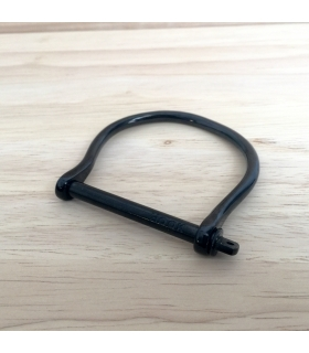 Screw Cuff Bracelet Sagunto