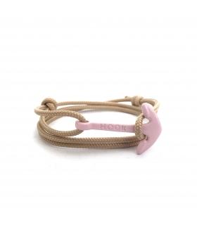 Anchor Bracelet Sandia
