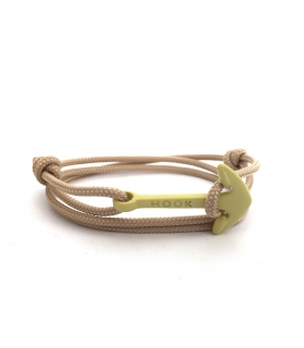 Anchor Bracelet Lima
