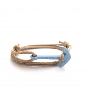 Anchor Bracelet Piña