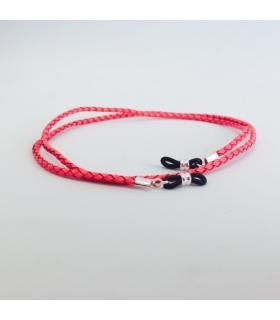 Cordón de Gafas Malibú