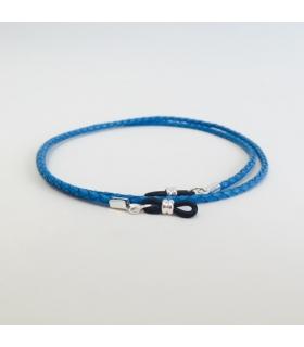 Cordón de Gafas Coronado