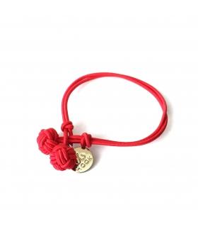 Knot bracelet Escota
