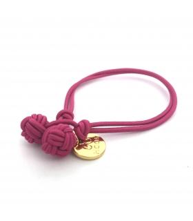 Knot bracelet Rizo