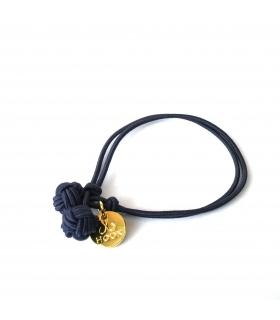 Knot bracelet Mecate