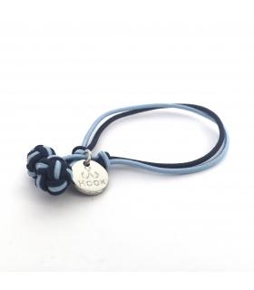 Knot bracelet Boza