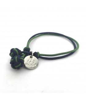 Knot bracelet Rezon