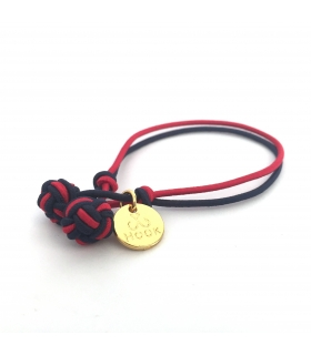 Knot bracelet Estrada