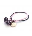 Knot bracelet Mariposa
