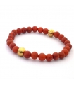 Bead Bracelet Marte