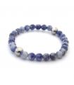 Bead Bracelet Urano