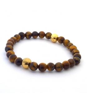 Bead Bracelet Mercurio