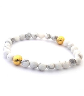 Bead Bracelet Pluton