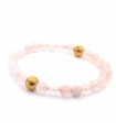 Bead Bracelet Venus