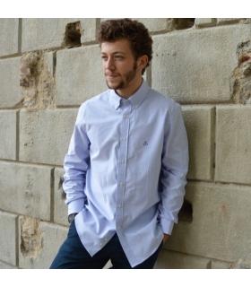 Camisa Talbot
