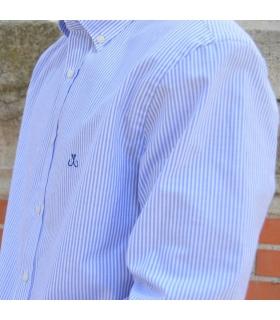 Camisa Eton