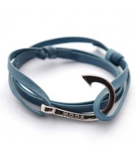 Hook Bracelet Pola