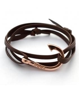 Hook BraceletRazo