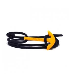 Anchor Bracelet Charlie