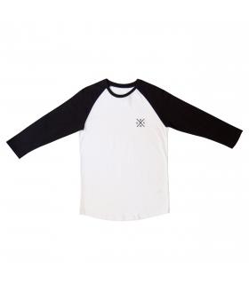 Camiseta Unisex Astros