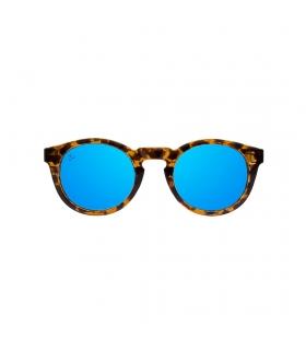Fiyi Espejo Azul