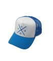 Gorra Boston