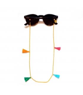 Molokai Sunglasses Strap