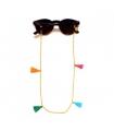 Cordón de Gafas Molokai