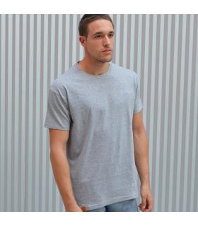 Grey Wave T-shirt