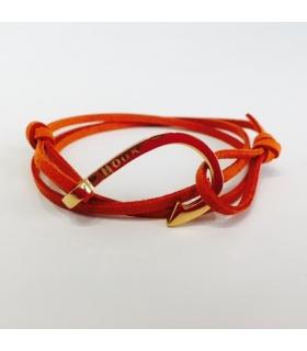 Nares Bracelet