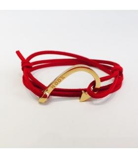 PortBou Bracelet