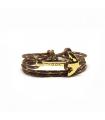 Anchor Bracelet Laredo