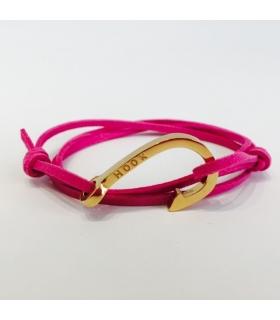 Calpe Bracelet