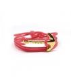 Anchor Bracelet Naos