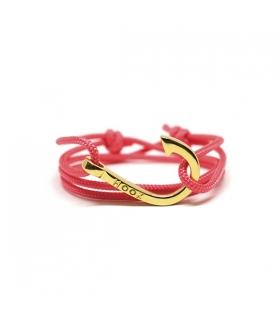 Naos Bracelet