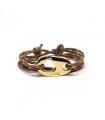 Brummel Bracelet Laredo