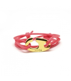 Brummel Bracelet Naos