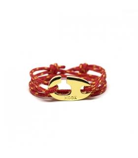 Brummel Bracelet Ronda