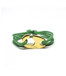 Brummel Bracelet Jerra