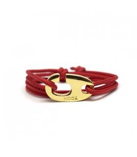 Brumal Bracelet Cadaqués