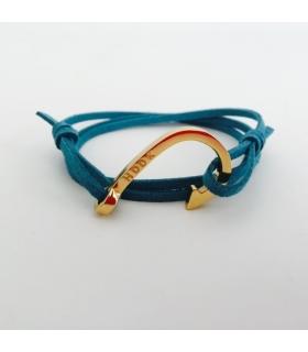Galera Bracelet