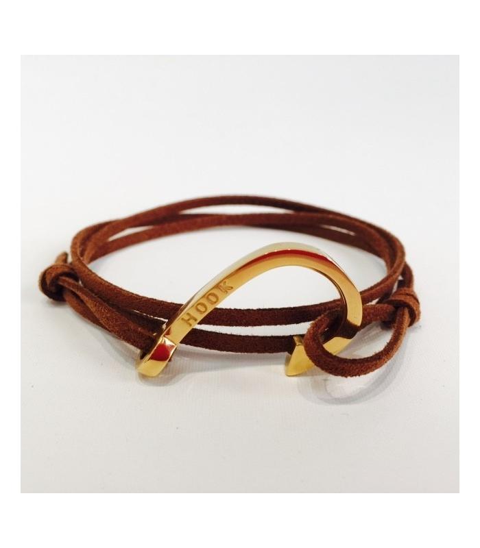 Trafalgar Bracelet