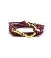 Barrika Hook Bracelet
