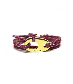 Barrika Brummel Bracelet