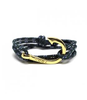 Rodas Hook Bracelet