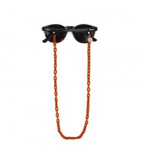 Cordón de Gafas Topaz
