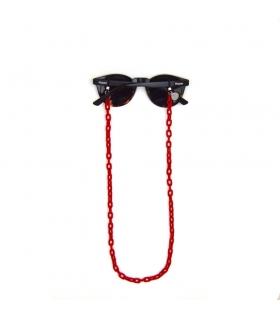 Cordón de Gafas Flame