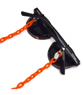 Tangelo Sunglasses Strap