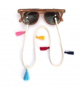 Cordón de Gafas Hawaii